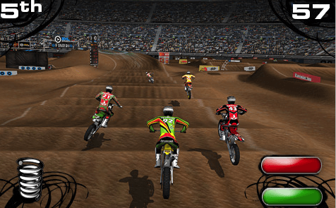 8 Best Moto Racing Games for iPhone