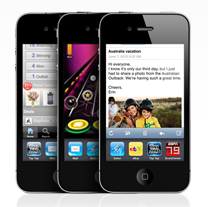 iPhone 4 Order Glitches, Security Breaches Frustrate Fans