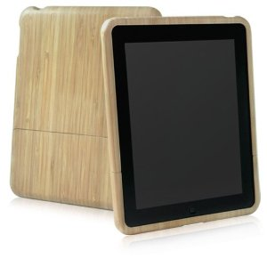 5 Best Environment-Friendly iPad Cases