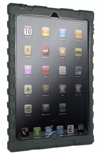 3 Protective iPad Mini Cases Worth Checking Out