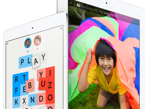 iPad mini 2 Delayed, iPhone 5S Coming on June 20?