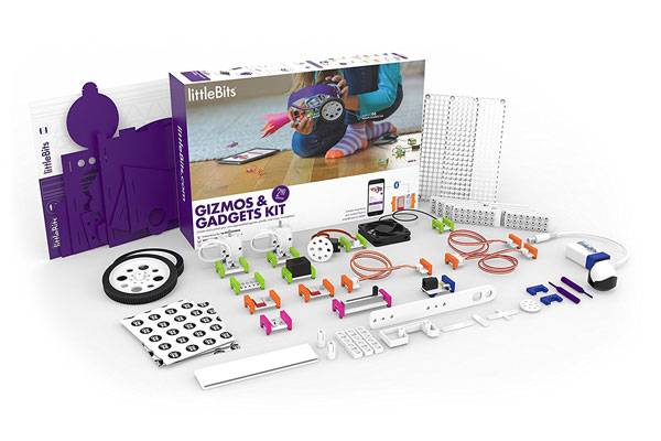 gizmos-gadgets-2nd-edition-building-kit
