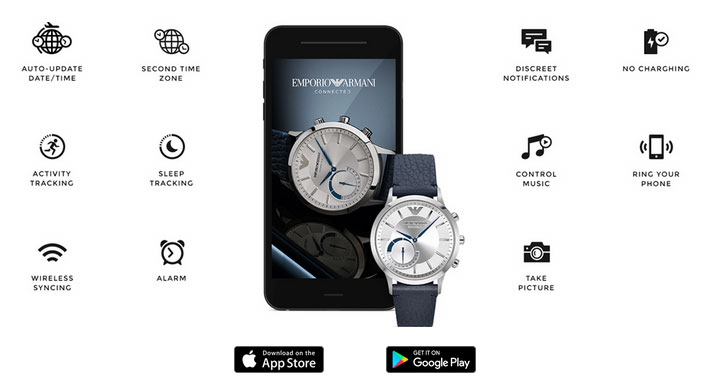 emporio-armani-connected-hybrid
