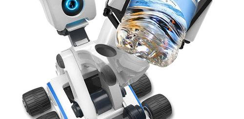 mebo-robot-with-5-axis-arm-for-stem