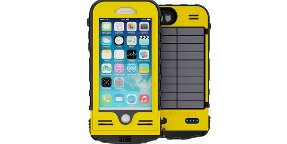http://cdn2.iphoneness.com/wp-content/uploads/2017/01/09/SLXtreme-7-Rugged-Case-for-iPhone-7.jpg