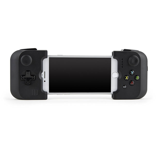 Gamevice Controller for iPhone 7 - iPhoneNess